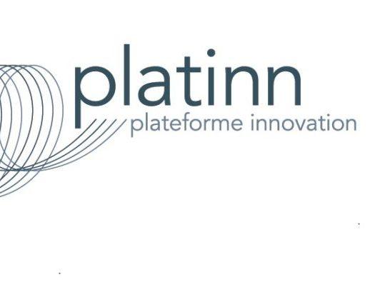 Platinn coaching: innovation platform – 20.05.2021